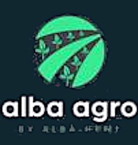 Alba Agro