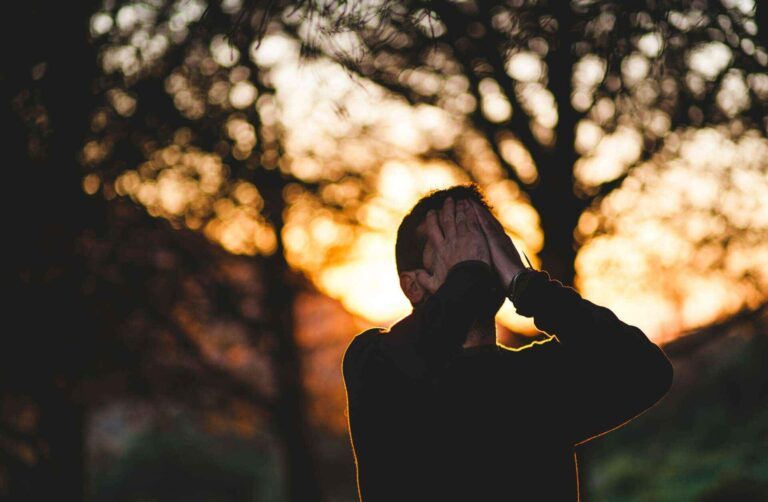 Anxiety neurosis and what effects CBD oil can bring.