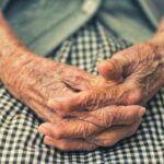 Działanie CBD przy chorobie Parkinsona